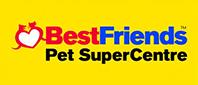bestfriends-logo