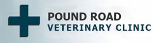 poundroadvet_logo